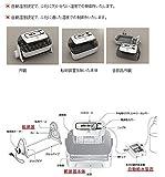 Automatische brutmaschine RCOM King Suro 20 MAX mod. 2015 - 3