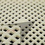 Wiltec Brutmaschine 12 Eier Brutapparat Flächenbrüter Inkubator Brutkasten - 6